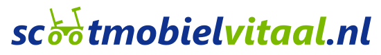 scootmobielvitaal.nl