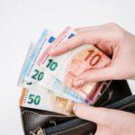 Overschot aan spaargeld? Verdiep je in beleggen!