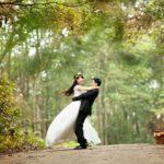 Werken in de bruiloften branche: dit kan je doen