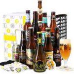 Vaderdagcadeau bier kiezen