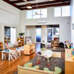 Hoe je kinderopvang meubels moet uitzoeken